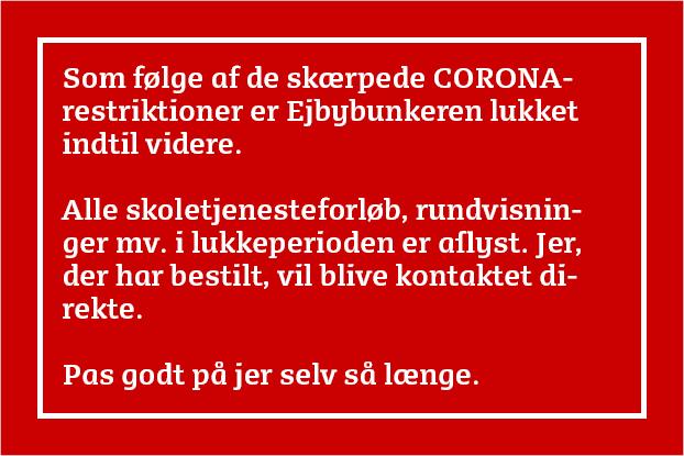 skilt til WEB(CORONA)2
